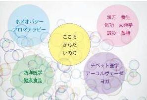 スクリーンショット(2015-04-03 13.10.36).png