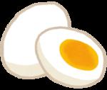 egg_yudetamago.pngのサムネイル画像のサムネイル画像