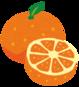 fruit_orange2.png