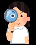 magnifier2_nurse.png
