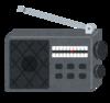 radio.pngのサムネイル画像