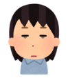 hyoujou_shinda_me_woman.png
